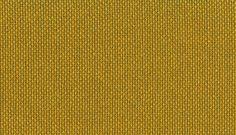 Svensson - Key - Upholstery fabrics