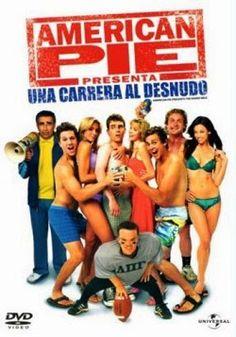 Download American Pie 2 2001 Movie