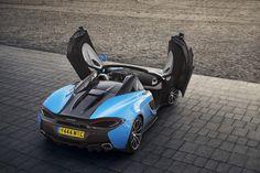 McLaren_570S_Spider_Drive-0009-1000×667