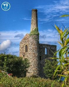 """See 48 photos and 1 tip from 224 visitors to St Agnes. """"Parking is impossible"""" St Agnes, Cornwall England, Saints, Mansions, Park, House Styles, Manor Houses, Villas, Mansion"""