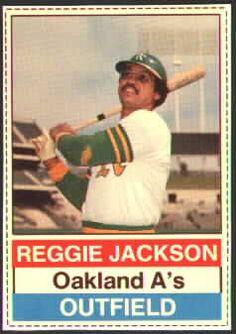 1976 baseball cards | 1976 Hostess Baseball Cards