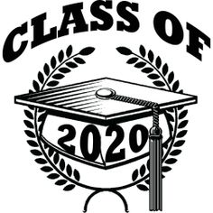 Happy Graduation 2020.105 Best Class Of 2020 Images In 2019 Scholarships For