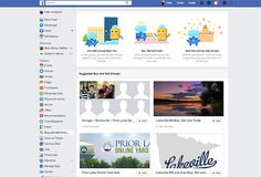 Best Selling Apps - Facebook Buy And Sell Groups Selling Apps, Selling Online, Sell Your Stuff, Things To Sell, Selling Furniture, Extra Money, How To Take Photos, Just Go, Buy And Sell