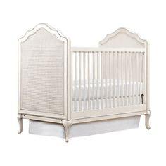 For the moms: Nursery Decor