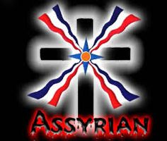 By Assyrian wedding rituals have a rich history of about 3000 years. The today's modern Assyrian rituals are shaped with the rich Assyrian heritage and culture. In Assyrian cultur Syria Flag, Wedding Rituals, What Is It Called, Light Blue Color, Evil Spirits, Color Themes, Wedding Ceremony, How To Memorize Things, Merry