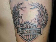Nice tat..