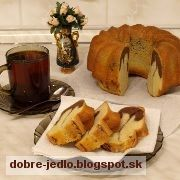 Dobré jedlo: Bábovky - recepty na dobré jedlo French Toast, Breakfast, Food, Basket, Morning Coffee, Eten, Meals, Morning Breakfast, Diet