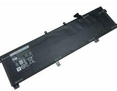 """Check out new work on my @Behance portfolio: """"DELL H76MV Batteria per notebook DELL Precision M3800"""" http://be.net/gallery/34426621/DELL-H76MV-Batteria-per-notebook-DELL-Precision-M3800"""