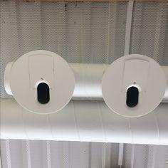 Toilet Paper, Faces, Home Appliances, Bathroom, House Appliances, Washroom, Full Bath, The Face, Appliances