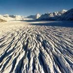 Knik Glacier  Girdwood, Alaska  Flightseeing