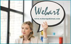 Web Art Pakistan is a leading website design firm that provides affordable, professional and practical website design solutions. We have enabled many website design companies and hosting companies in the USA and Europe to deliver qualitative web based solutions in a professional and a cost effective manner.