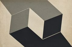Lygia Clark Work from the auf artnet Abstract Geometric Art, Light Installation, State Art, Op Art, Sacred Geometry, Illusions, Art Quotes, Quilts, 30 July