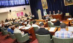 El Concejo Deliberante de San Isidro aprobó la rendición de cuentas 2016