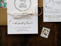 00-faire-part-mariage-personnalise-style-voyage-idee-pour-fabriquer-vous-memes-une-carte-d-invitation-mariage
