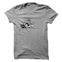 Horse Driving T-Shirts, Hoodies, Sweaters