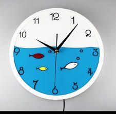 wall clock - Google'da Ara