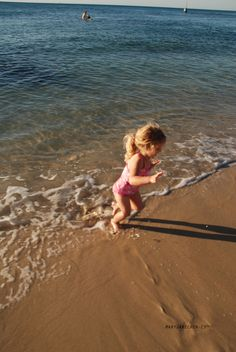 (Cottesloe Beach, Western Australia) South Australia, Western Australia, Cottesloe Beach, Other Countries, Antarctica, Tasmania, Perth, Beautiful Beaches, Art Inspo