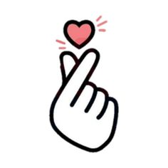 Seja amor Doe amor e saiba Receber amor. Mini Drawings, Cute Easy Drawings, Cute Disney Drawings, Cute Kawaii Drawings, Kpop Drawings, Doodle Drawings, Cartoon Drawings, Doodle Art, Heart Hand Sign