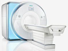 MRI-MAGNETOM-Skyra Siemens