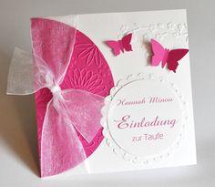 Geburtstag Einladungskarte : Geburtstag Einladungskarten Kindergeburtstag - Kindergeburtstag Einladung - Kindergeburtstag Einladung