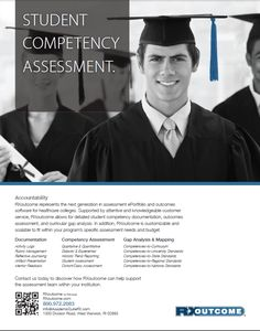 accountability assessments student assessment schedulesstml
