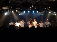 (3) #寺嶋由芙@9/21アルバムリリース(@yufu_0708)さん | Twitter