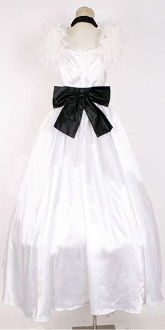 FOCUS-COSTUME Vocaloid Romeo and Cinderella Dress Cosplay Costume * Visit the image link more details.