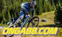 보너스머니♠️♠️♠️  ONGA88.COM  ♠️♠️♠️보너스머니: 보너스머니♦️♦️♦️  ONGA88.COM  ♦️♦️♦️보너스머니 Bicycle, Vehicles, Bike, Bicycle Kick, Bicycles, Car, Vehicle, Tools