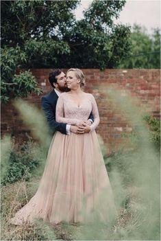 good-looking 40+ Plus Size Wedding Dresses Inspirations https://bridalore.com/2018/02/25/40-plus-size-wedding-dresses-inspirations/