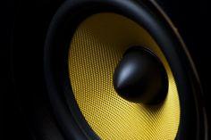 Audio Tests