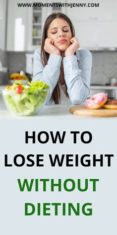 Weight Loss Goals, Weight Loss Program, Health Goals, Health Tips, Group Fitness, Health Fitness, Best Marriage Advice, Detox Program, Weigh Loss