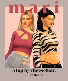 Sims Four, Sims 4 Mm Cc, Sims 1, Sims 4 Mods Clothes, Sims 4 Clothing, Sims 4 Characters, New Mods, Sims 4 Cas, Sims 4 Cc Finds