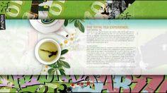 Best Online Marketing www.WebAuditor.eu » Best Internet Marketing @AuditorWeb