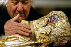 Orthodox Christianity, Class Ring, Icons, Symbols, Ikon