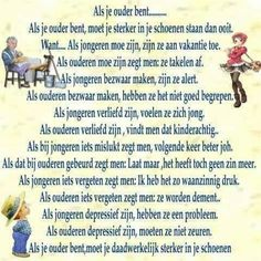 Learn Dutch, Good Advice, Daily Quotes, Poetry, Mindfulness, Wisdom, Messages, Humor, Sayings