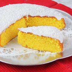 Christmas Baking, Vanilla Cake, Biscuits, Sweet Treats, Cheesecake, Sweets, Desserts, Food, Kaka