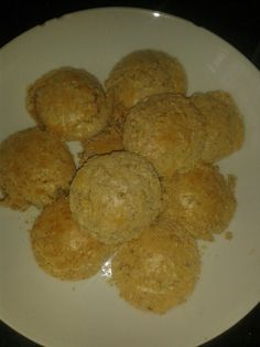 More slimming world oaty biscuits only these have a teaspoon of strawberry flavouring