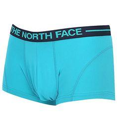 (ザノースフェイス) THE NORTH FACE インナーショーツアンダーウェア flwy160902 (090…