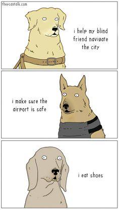 funny-animal-comics-they-can-talk-jimmy-craig-part2-1-57ea5917d3617__605