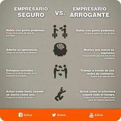 2 empresarios
