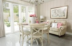 On Pinterest New Homes For Sale Leaves Wallpaper And Leicester Road