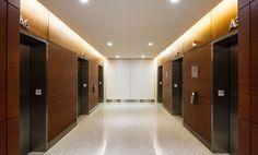 Birmann20 Lobby | Athié Wohnrath Associados