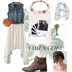 A fashion look created by Maleja Cruz featuring . Browse and shop related looks. Glitz And Glam, Creative Home, Art Decor, Polyvore, Free, Image, Design, Style, Fashion