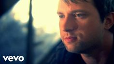 Brandon Heath - Give Me Your Eyes>>One of my other favorite  Contemporary Christian songs.