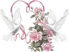 The Best Pink And Green Wedding Ideas – MyPerfectWedding My Funny Valentine, Valentine Heart, Valentines, Pink Green Wedding, Pink And Green, Dont Break My Heart, Phoenix Art, Bible Illustrations, Decoupage Box