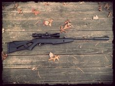 18 Best Rifles images in 2016 | Air rifle, Rifles, Weapons guns