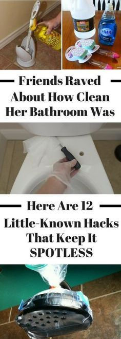 7 Secret Kitchen Hacks That Nobody Told You About. Simple and handy tricks that are absolutely genius. I collected my favorite kitchen hacks to share with you all. Simple and …