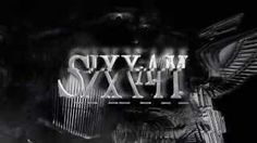 """Sixx:A.M. - """"Stars"""" (Official Lyric Video) - YouTube;  Sent to me from far away and too long gone."""
