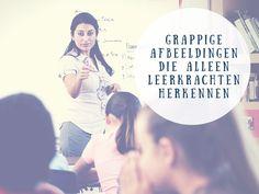 17+grappige+afbeeldingen+die+alleen+leerkrachten+herkennen