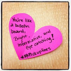 RA pickup line! Resident Assistant Boards, Great Pick Up Lines, Ra Programming, Dorm Themes, College Mom, Ra Bulletin Boards, Residence Life, Res Life, Community Building